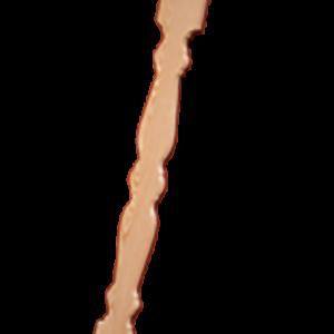 Балясина плоская 20x90x900 сосна